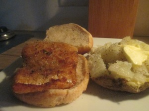 fried-walleye-sandwich-w-baked-potato-005