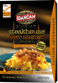 idahoan-cheesy-hash-browns