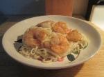 shrimp-w-pasta-roni-parmesan-cheese-004