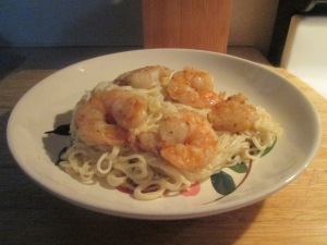 shrimp-w-pasta-roni-parmesan-cheese-004