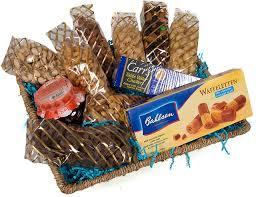 supreme-gift-basket