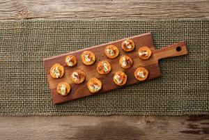 sweet-potato-and-bacon-bites