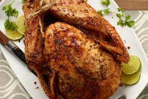 tex-mex-roast-turkey