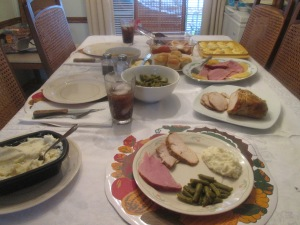 thanksgiving-day-dinner-2016-015