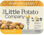 the-little-potato-company-grilled-potatoes-garlic-herb