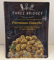 three-bridges-parmesan-gnocchi