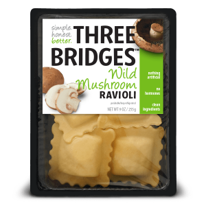 three-bridges-wild-mushroom-ravioli