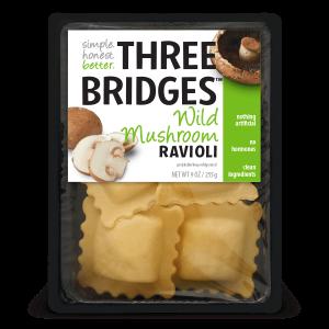 three-bridges-wild-mushroom-ravioli