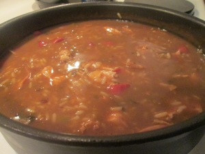 turky-and-sauage-gumbo-002