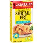 zatarains-shrimp-fri