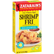 zatarains-shrimp-fri
