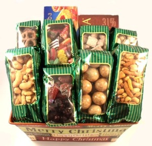 a-very-merry-christmas-basket