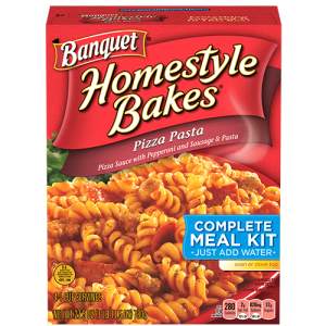 banquet-pizza-pasta-box
