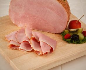 boars-head-sweet-slice-ham