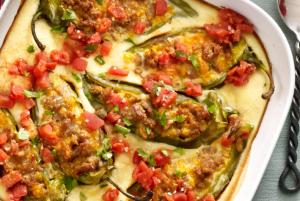 chile-rellenos-casserole