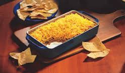 classic-skyline-chili-dip-party-size