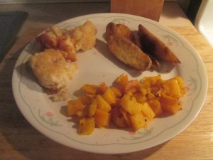fried-shrimp-w-baked-fingerling-potatoes-and-roasted-butternut-s-008