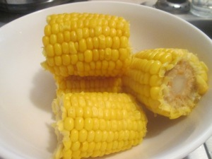 fried-shrimp-w-mini-ears-of-sweet-corn-and-green-beans-diced-pot-002