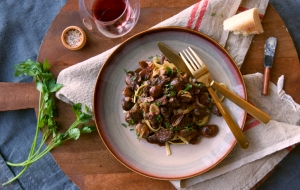 jill-and-julias-bison-bourguignon