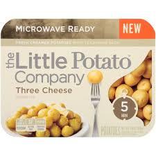 little-potatoes-co-cheesy-potatoes-three-cheese