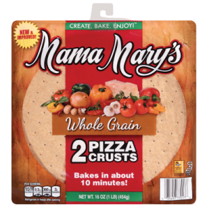 mama-marys-12-whole-grain-pizza-crusts