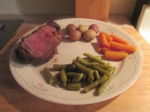prime-rib-w-savory-herb-potatoes-011