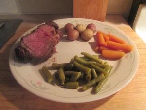 prime-rib-w-savory-herb-potatoes-011