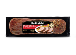 roasted-garlic-and-cracked-black-pepper-fresh-pork-tenderloin-smithfield