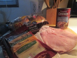 sweet-slice-boneless-smoked-ham-and-swiss-sandwich-w-chunky-bak-001