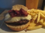 turkey-bacon-and-muenster-cheese-buffalo-burger-w-baked-fries-004