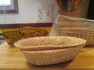 turkey-whole-wheat-taco-boats-003