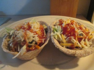 turkey-whole-wheat-taco-boats-015