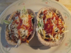 turkey-whole-wheat-taco-boats-016