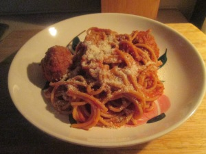 whole-wheat-spaghetti-and-turkey-meatballs-003