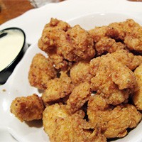 alligator-nuggets-breaded