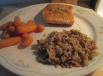baked-salmon-w-wild-and-long-grain-rice-and-whole-baby-carrots-007
