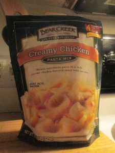 bear-creek-country-kitchens-creamy-chicken-pasta-mix-004
