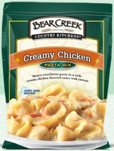 bear-creek-creamy-chicken-pasta-mix