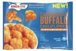 birdseye-buffalo-cauliflower