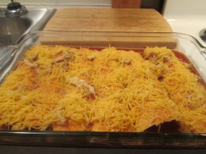 chicken-enchiladas-001
