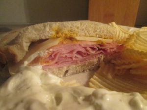 ham-swiss-on-sourdough-bread-004