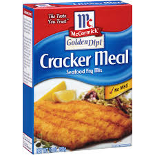 mccormick-cracker-meal-seafood-fry-mix