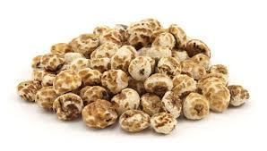organic-peeled-tiger-nuts