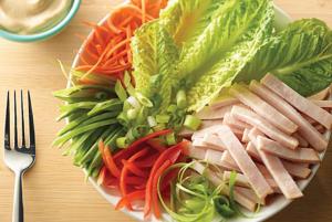 oriental-turkey-salad