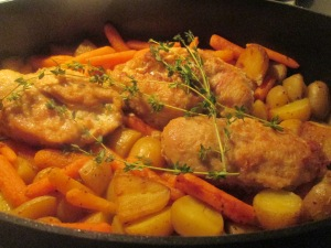 pan-roasted-chicken-with-vegetables-and-herbs-008
