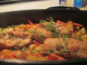 pan-roasted-chicken-with-vegetables-and-herbs-009
