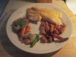 seasoned-gulf-coast-grouper-baked-clam-strips-and-harvest-vege-011