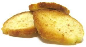 bagel-chips