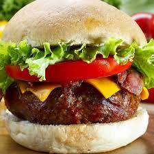 bison-burgers-1-lb-box