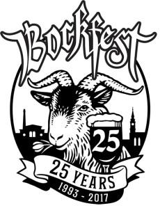 Bockfest 25Years